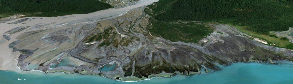Zakład Badań Paleośrodowiskowych (DEPAR)